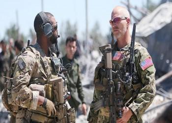 ن.تايمز: أمريكا تريد قاعدة في باكستان لمراقبة أفغانستان بعد الانسحاب
