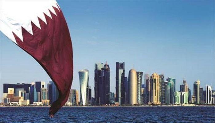 قطر تبحث مع مجلس الدول الناطقة بالتركية علاقات التعاون الثنائي