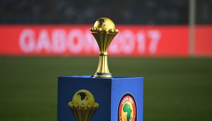 أزمات تهدد إقامة بطولة كأس أمم أفريقيا في الكاميرون