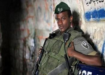 عائلة أسير لدى حماس تطالب الحكومة الإسرائيلية بعمل ما يجب لإطلاق سراحه