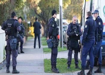 أكثر عملية أمنية تطورا ضد الجريمة المنظمة.. مئات الموقوفين بأستراليا ونيوزيلاندا