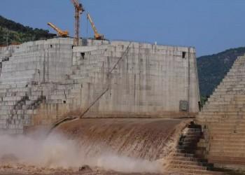 إثيوبيا تؤكد التزامها بحل النزاع سلميا مع السودان حول الحدود وسد النهضة
