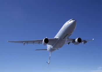 تقارير: مصر تتأهب لشراء قمر صناعي للمراقبة وناقلة للوقود الجوي من فرنسا