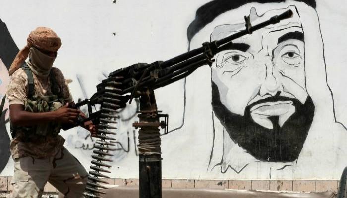 فايننشال تايمز: الإمارات تحول استراتيجيتها إلى الدبلوماسية الاقتصادية بسبب كورونا وبايدن