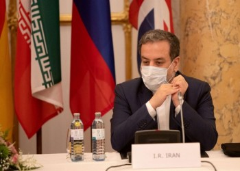 القرار بيد المرشد.. إيران تؤكد أن انتخابات الرئاسة لن تؤثر على المفاوضات النووية