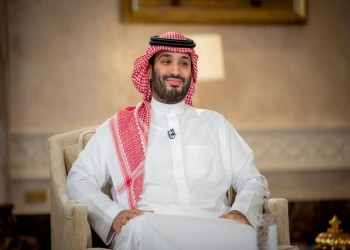 هآرتس: السعودية اشترت تقنية تجسس إسرائيلية تخترق آيفون بنقرة واحدة