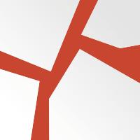للتوافق على مسارها.. نتنياهو يؤجل مسيرة الأعلام الاستفزازية للأسبوع المقبل