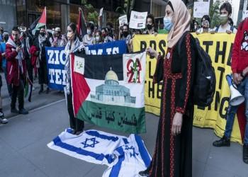 مسؤولون بالمخابرات الأمريكية: إيران تقود حملات تحريضية ضد اليهود
