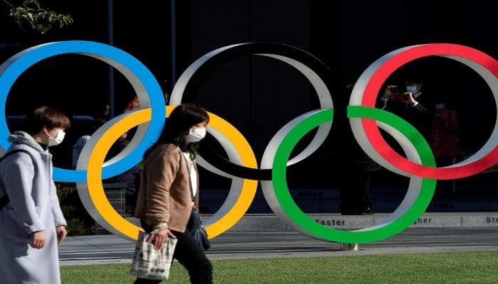 لاجئون عرب يبهرون العالم بالمشاركة في أولمبياد طوكيو