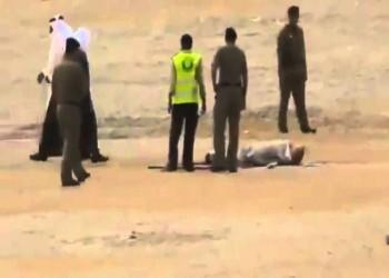 الداخلية السعودية تنفذ الإعدام بحق مصري لإدانته بقتل جندي