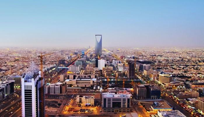 بمشاركة يمنية.. السعودية تستضيف اجتماعا وزاريا خليجيا الأسبوع المقبل