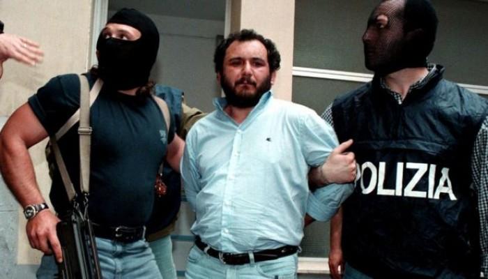 اختراق رقمي ضخم للجريمة المنظمة على مستوى العالم واعتقال المئات