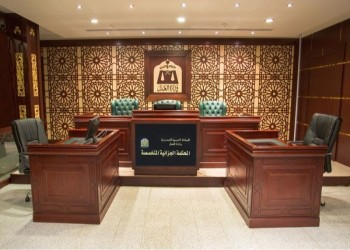 السعودية.. قرار قضائي جديد لصالح المرأة