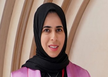 الخارجية القطرية: نلمس تغيرات إيجابية في موقف واشنطن تجاه حماس