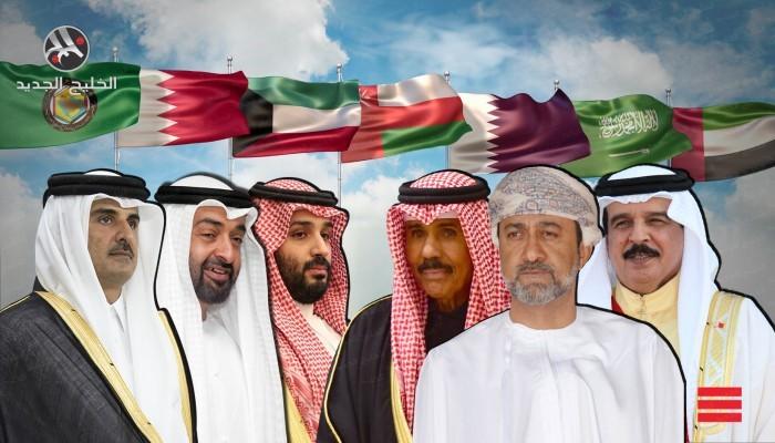 40 عاما على تأسيسه.. مجلس التعاون الخليجي أمام اختبار الصمود