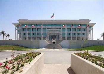 الكويت توصي بالاستفادة من خبرات مصر في تأمين السجون