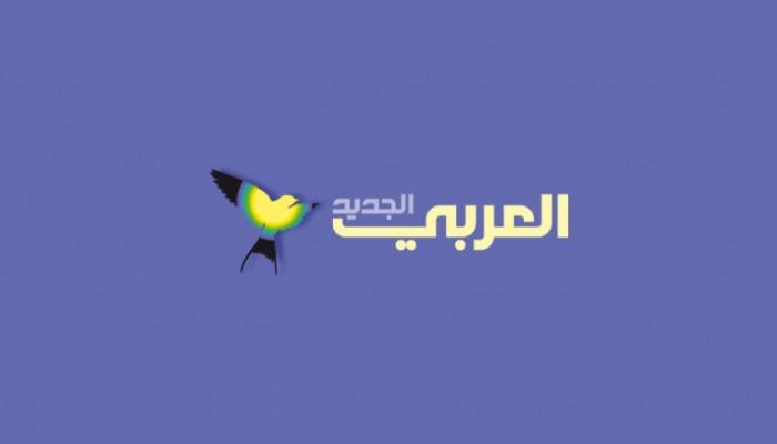 بعد الجزيرة.. صحيفة قطرية تتعرض لعدد كبير من الهجمات الإلكترونية