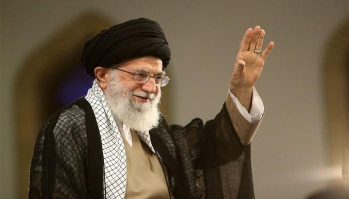 فايننشال تايمز: تحجيم إيران إقليميا أمل بعيد حتى مع إحياء الاتفاق النووي