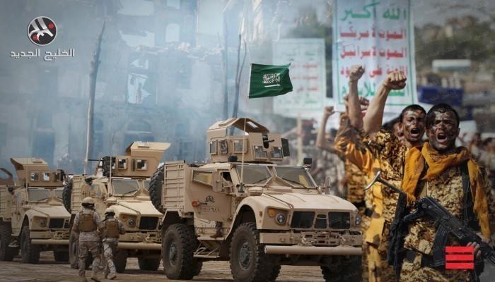 التحالف العربي ينفي استهداف صنعاء: نريد تسوية سلمية