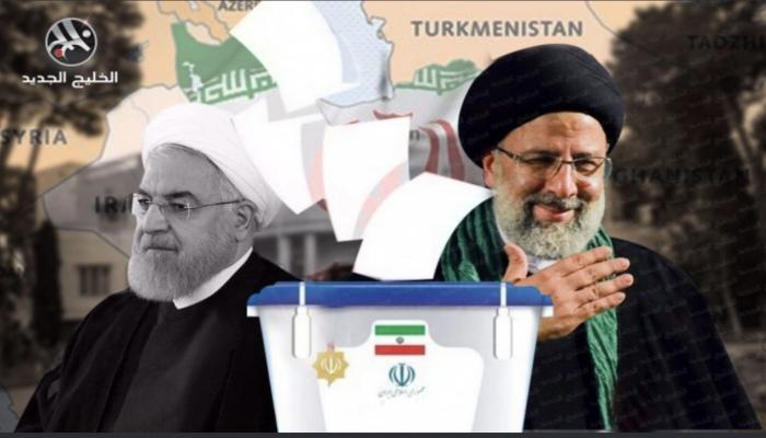 انتخابات إيران.. هكذا أصبحت أولويات النظام أهم من الشرعية الانتخابية