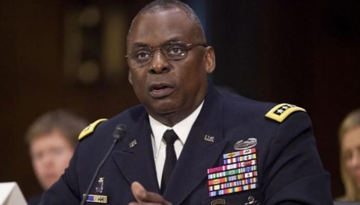 وزير الدفاع الأمريكي: أغلب طلعاتنا الجوية بأفغانستان من منصات في الخليج