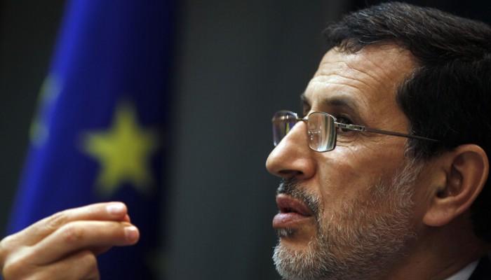 العثماني: زودنا إسبانيا بآلاف المعلومات حول الهجرة غير النظامية