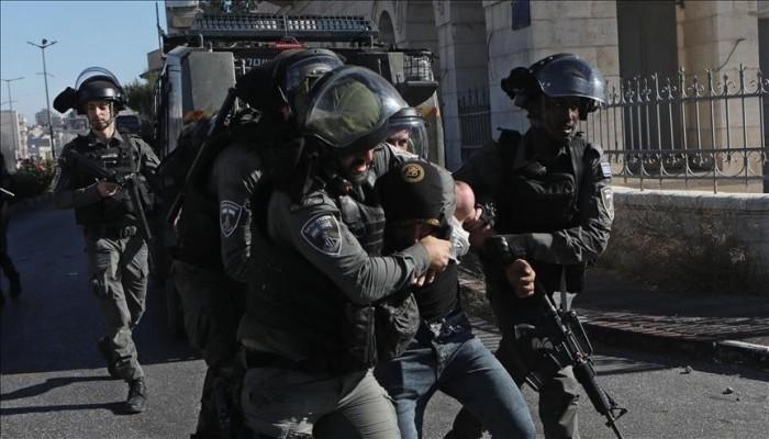 القسام تحذر من المساس بالأقصى وتحيي المرابطين على تصديهم لتدنيسه
