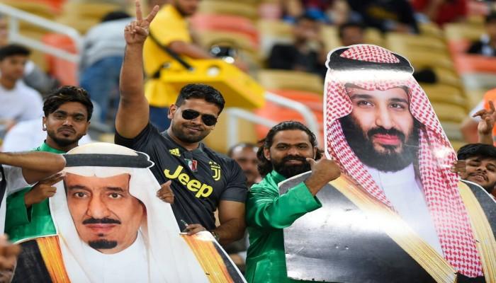 ن.تايمز: صعوبات سياسية وفنية تواجه مساعي السعودية لاستضافة مونديال 2030