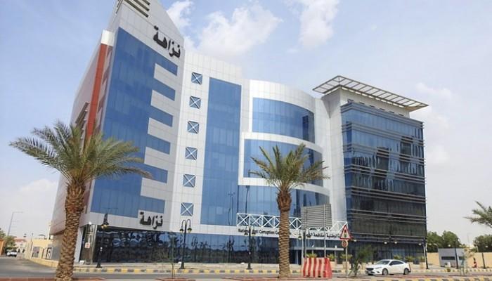السعودية.. توقيف قضاة ومسؤولين حكوميين في قضايا فساد