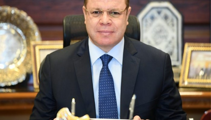 منظمة توثق دور 20 مسوؤلا من مصر والسعودية بانتهاكات لحقوق الإنسان