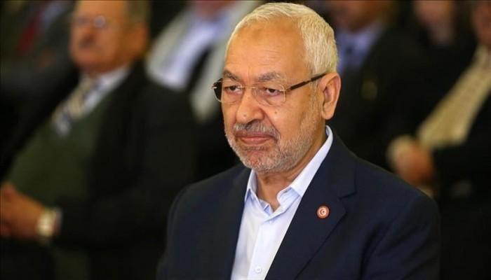 أجهزة الأمن التونسية تشدد تأمين الغنوشي بعد تهديدات باغتياله