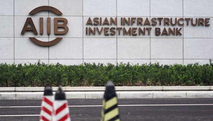 السعودية تستثمر في صندوق أنشأته إنفستكورب البحرينية