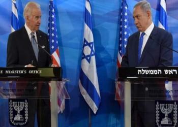 إسرائيل وأمريكا و«الغرف المغلقة»