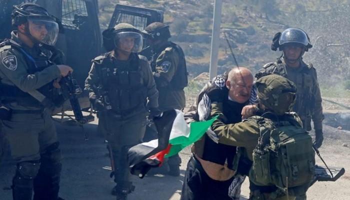 عربية وغربية وإسرائيلية.. 1500 شخصية تطالب بتفكيك الأبارتهايد الإسرائيلي