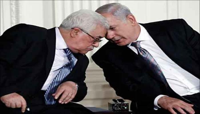 أزمة إسرائيل ومأزق السلطة الفلسطينية