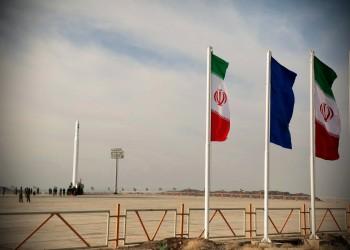 و.بوست: روسيا تزود إيران بقمر صناعي متطور يمنحها قدرات عسكرية كبيرة