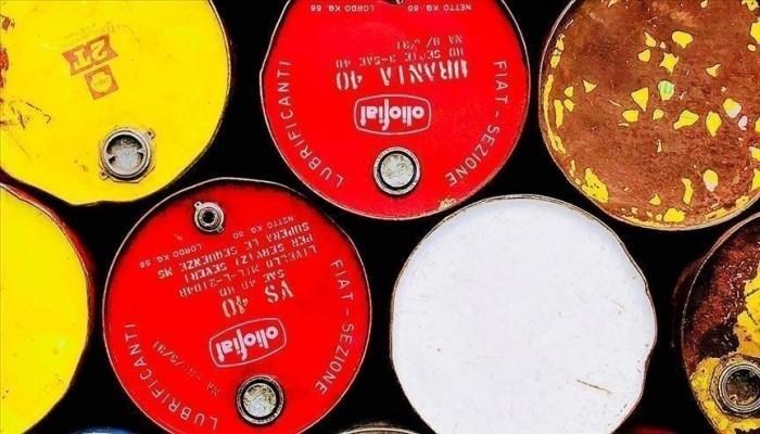 بقيادة السعودية.. ارتفاع إنتاج أوبك النفطي في مايو
