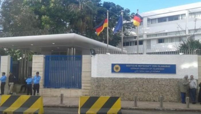 علق تعاونه مع السفارة.. ألمانيا: المغرب يرفض تقديم خدمات لمواطنينا