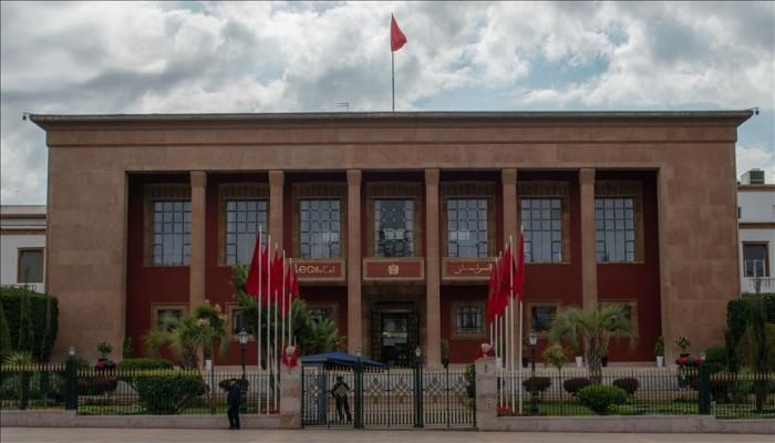 البرلمان المغربي يستنكر قرارا أوروبيا حول الأزمة مع إسبانيا
