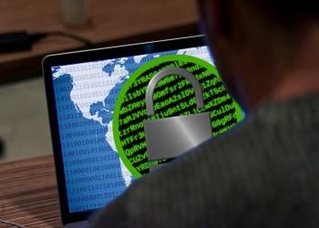 ملايين المستخدمين حول العالم تعرضوا لاختراق جديد.. كيف حدث الأمر؟