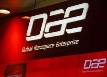 دبي لصناعات الطيران تعين بنوكا بشأن ثاني بيع لسندات دولارية خلال 2021