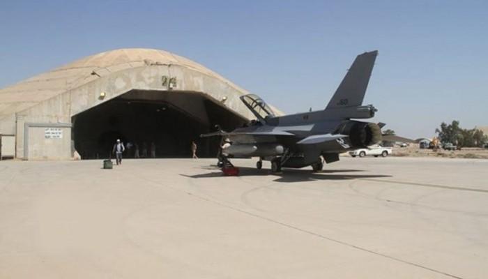 تضم متعاقدين أمريكيين.. إحباط محاولة جديدة لاستهداف قاعدة بلد العراقية