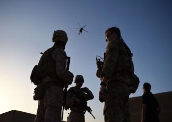 مسؤولون أمريكيون يدعون دول جوار أفغانستان لقبول اللاجئين في هذه الحالة