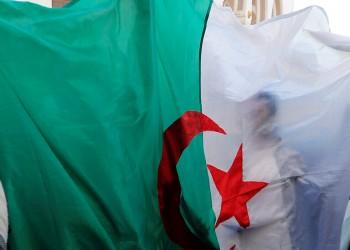 قبل الانتخابات.. اعتقال اثنين من المعارضين الجزائريين البارزين