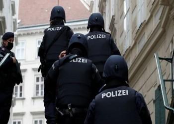 النمسا.. توقيف متهم لبناني الأصل يتزعم شبكة لتهريب المخدرات إلى السعودية