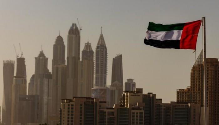 خبيرة أممية تحث الإمارات على إطلاق سراح 5 ناشطين
