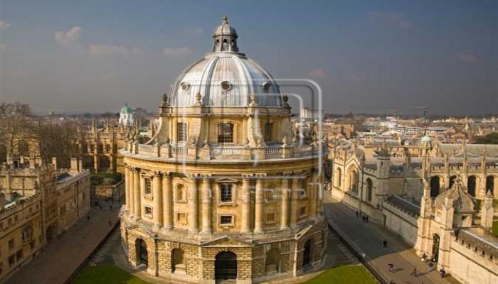 بعد قرون.. تاريخ مطبعة جامعة أكسفورد ينتهي الصيف الجاري