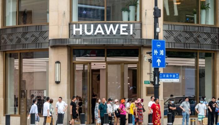 الصين تقر قانونا جديدا لمواجهة  العقوبات الأجنبية .. تعرف عليه