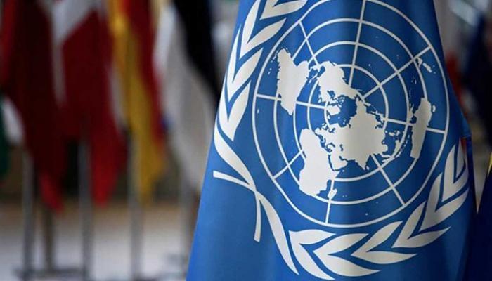إيران تستعيد حق التصويت في الأمم المتحدة بسبب واشنطن