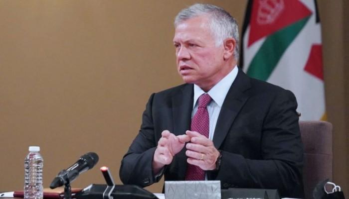 واشنطن بوست: هكذا دفع الأردن ثمن تصديه لصفقة القرن